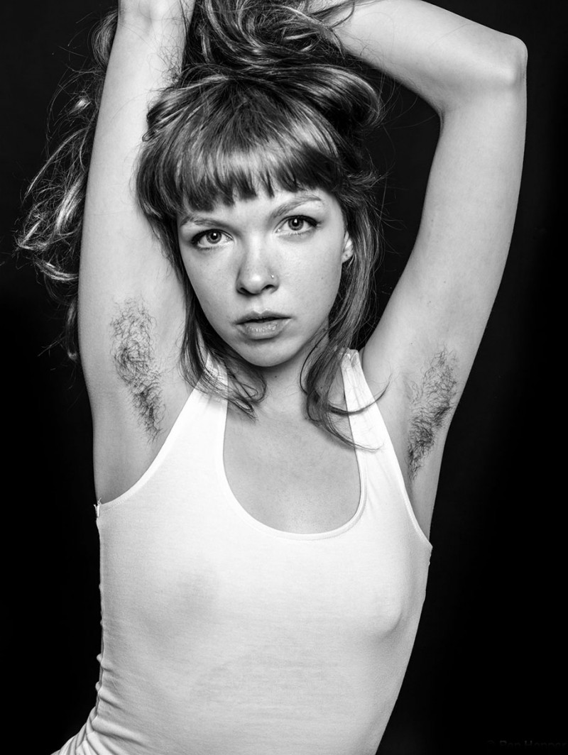 weird-bizarre-beauty-women-unshaved-armpits-underarms-photos (1)