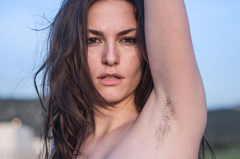 weird-bizarre-beauty-women-unshaved-armpits-underarms-photos (9)
