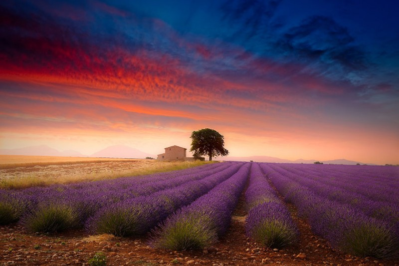 worlds-most-stunning-beautiful-amazing-impressive-places (10)