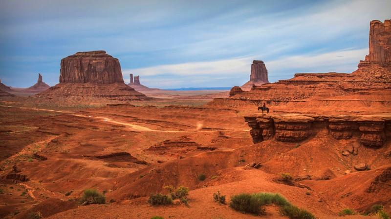 worlds-most-stunning-beautiful-amazing-impressive-places (11)