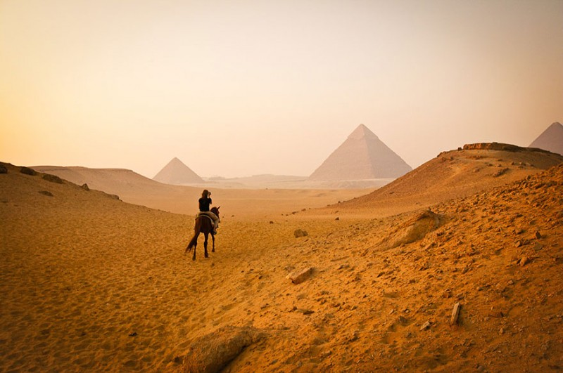 worlds-most-stunning-beautiful-amazing-impressive-places (12)