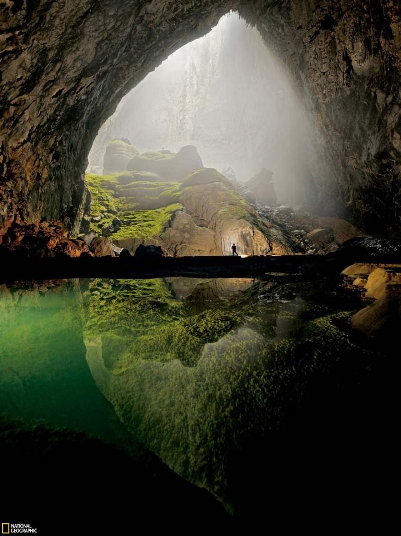 worlds-most-stunning-beautiful-amazing-impressive-places (13)
