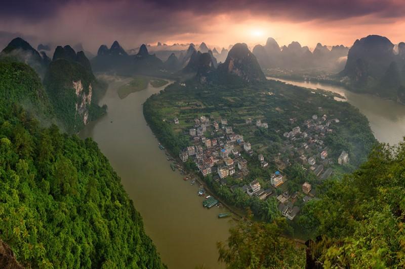 worlds-most-stunning-beautiful-amazing-impressive-places (15)