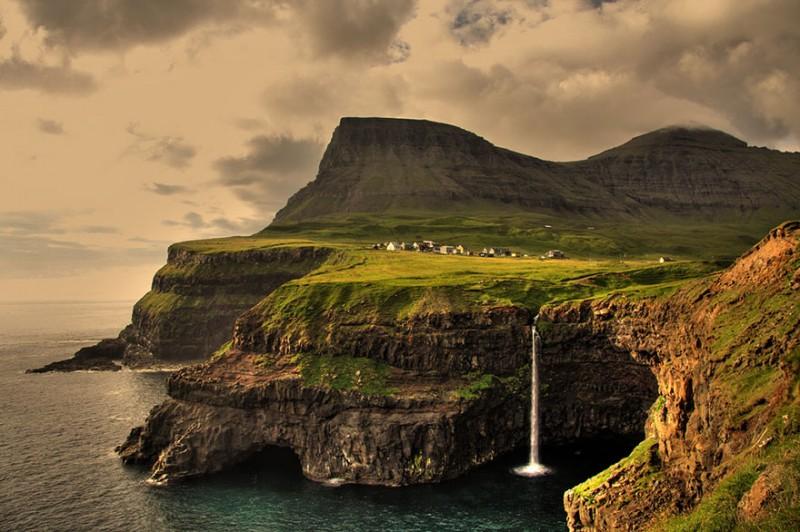 worlds-most-stunning-beautiful-amazing-impressive-places (16)