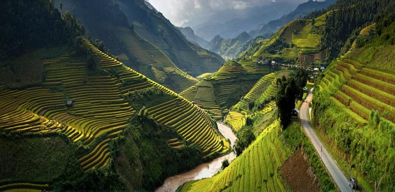 worlds-most-stunning-beautiful-amazing-impressive-places (18)