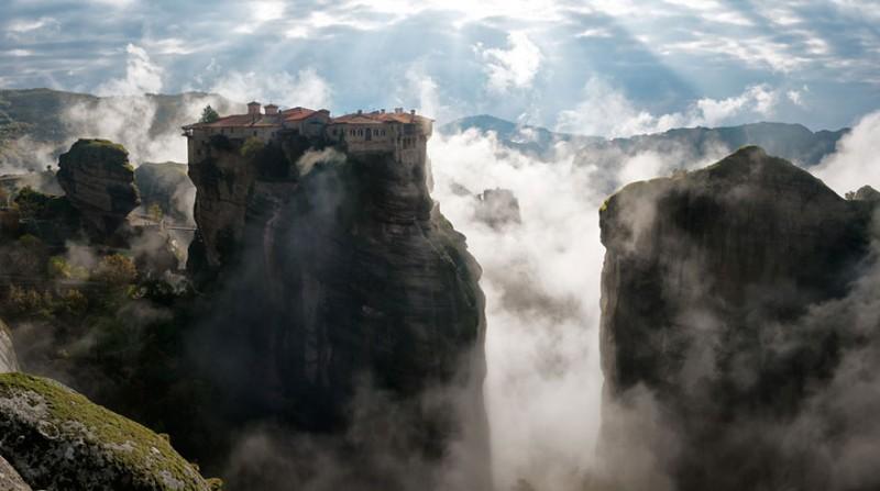 worlds-most-stunning-beautiful-amazing-impressive-places (2)