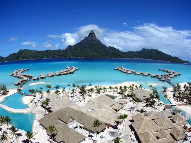 worlds-most-stunning-beautiful-amazing-impressive-places (20)