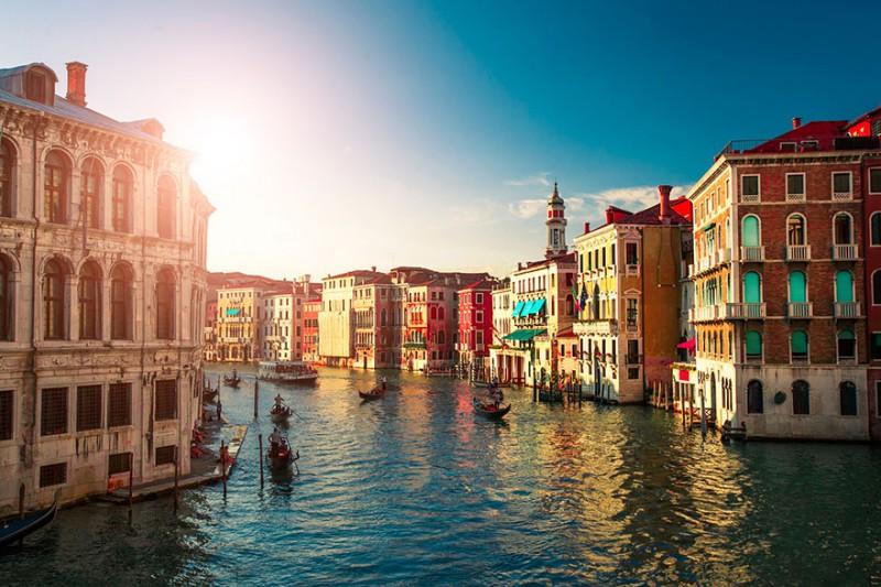 worlds-most-stunning-beautiful-amazing-impressive-places (22)