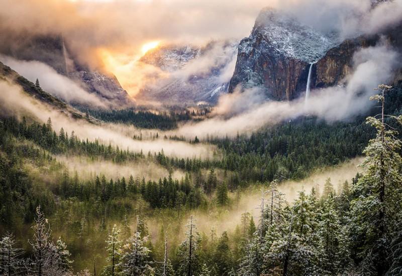 worlds-most-stunning-beautiful-amazing-impressive-places (23)