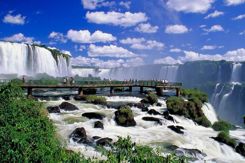 worlds-most-stunning-beautiful-amazing-impressive-places (25)