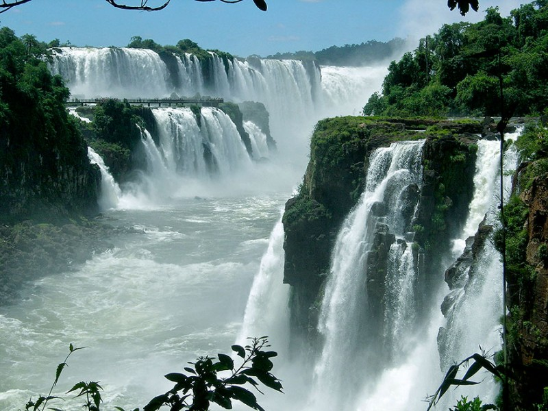 worlds-most-stunning-beautiful-amazing-impressive-places (26)