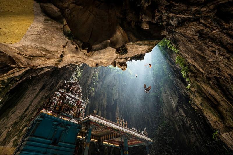 worlds-most-stunning-beautiful-amazing-impressive-places (27)