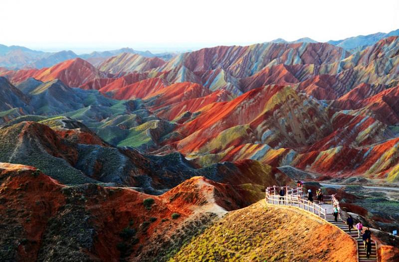 worlds-most-stunning-beautiful-amazing-impressive-places (28)