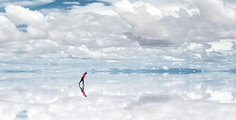 worlds-most-stunning-beautiful-amazing-impressive-places (3)