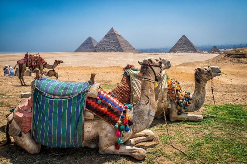 worlds-most-stunning-beautiful-amazing-impressive-places (31)