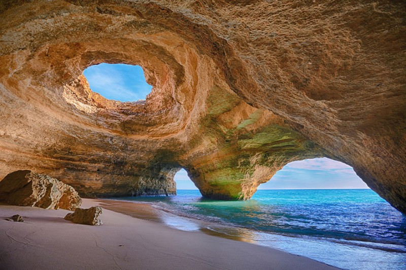 worlds-most-stunning-beautiful-amazing-impressive-places (32)