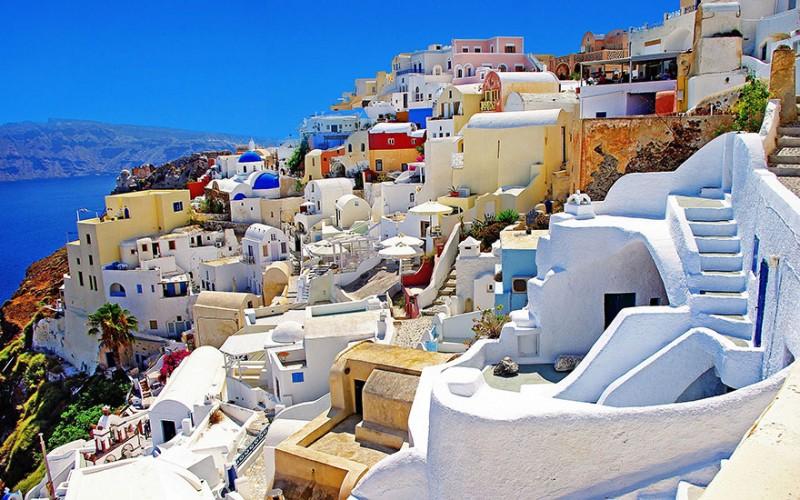 worlds-most-stunning-beautiful-amazing-impressive-places (33)