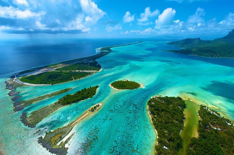 worlds-most-stunning-beautiful-amazing-impressive-places (34)