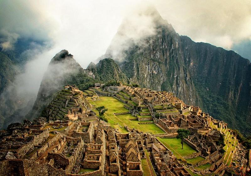 worlds-most-stunning-beautiful-amazing-impressive-places (37)
