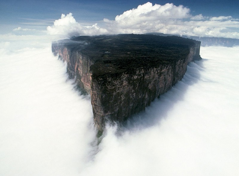 worlds-most-stunning-beautiful-amazing-impressive-places (4)