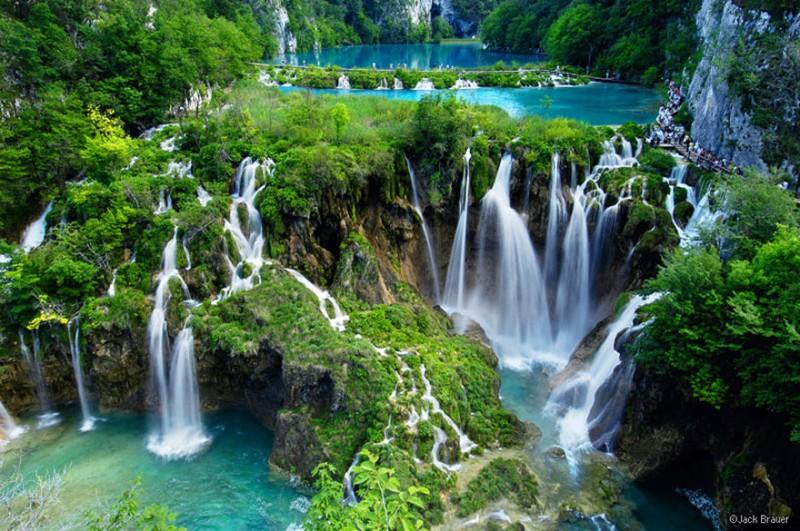 worlds-most-stunning-beautiful-amazing-impressive-places (41)