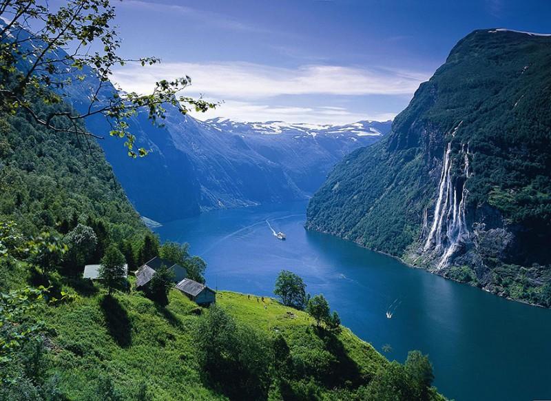 worlds-most-stunning-beautiful-amazing-impressive-places (42)