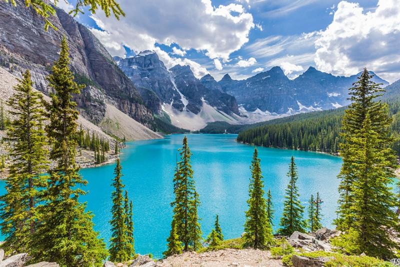 worlds-most-stunning-beautiful-amazing-impressive-places (52)