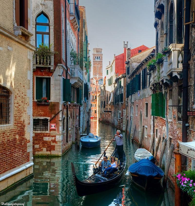 worlds-most-stunning-beautiful-amazing-impressive-places (56)