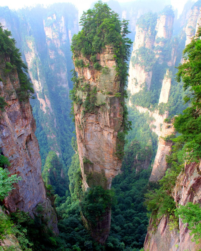 worlds-most-stunning-beautiful-amazing-impressive-places (57)