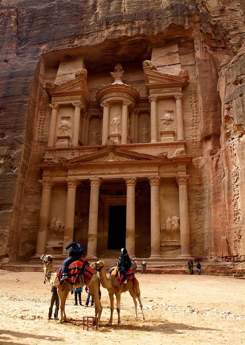 worlds-most-stunning-beautiful-amazing-impressive-places (58)