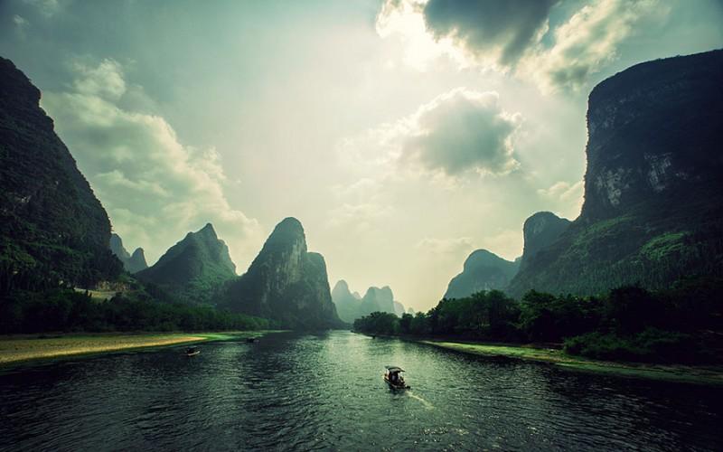 worlds-most-stunning-beautiful-amazing-impressive-places (6)