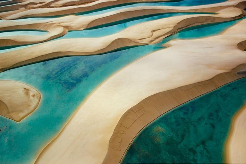 worlds-most-stunning-beautiful-amazing-impressive-places (7)
