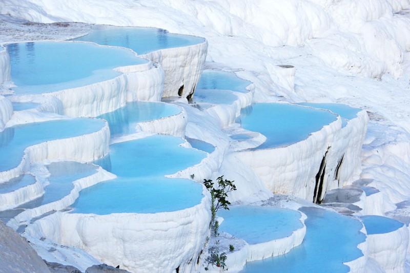 worlds-most-stunning-beautiful-amazing-impressive-places (8)