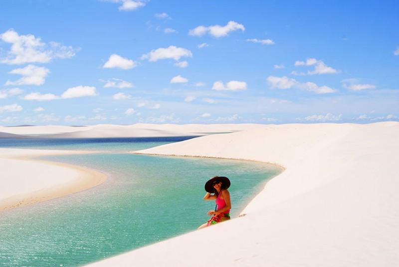 worlds-most-stunning-beautiful-amazing-impressive-places