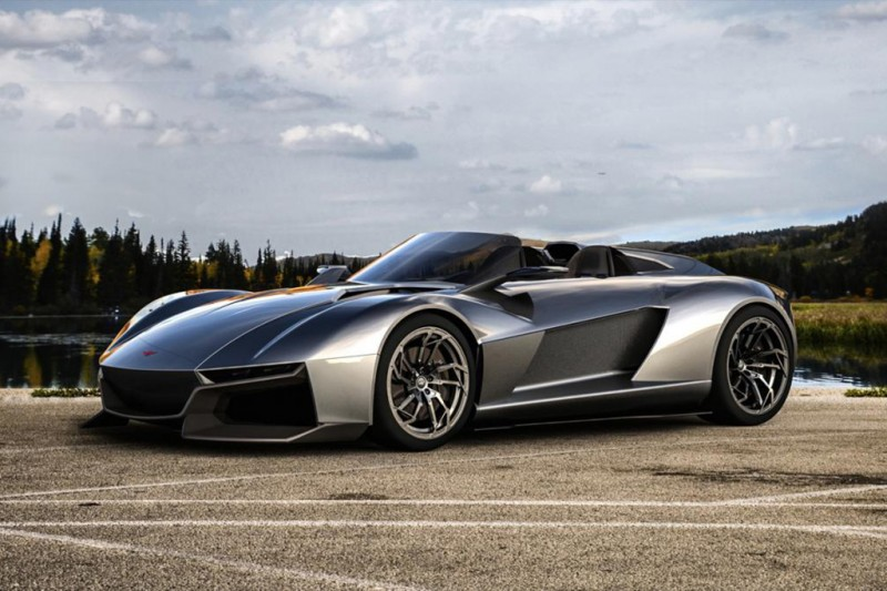 awesome-cool-roadster-super-car-Rezvani-Motors-Beast-pictures (1)