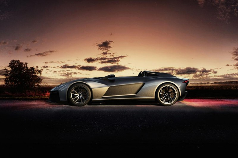 awesome-cool-roadster-super-car-Rezvani-Motors-Beast-pictures (3)