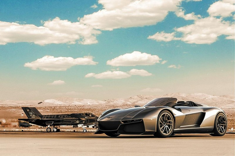 awesome-cool-roadster-super-car-Rezvani-Motors-Beast-pictures (4)