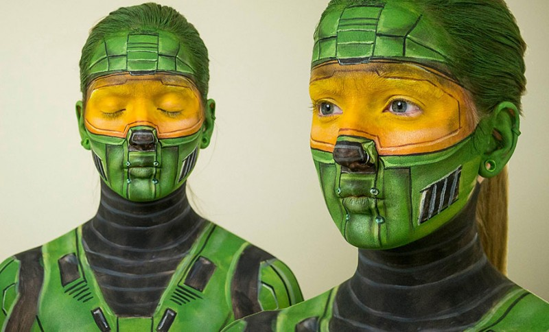 awesome-eye-catching-cool-make-up-face-painting-characters (9)