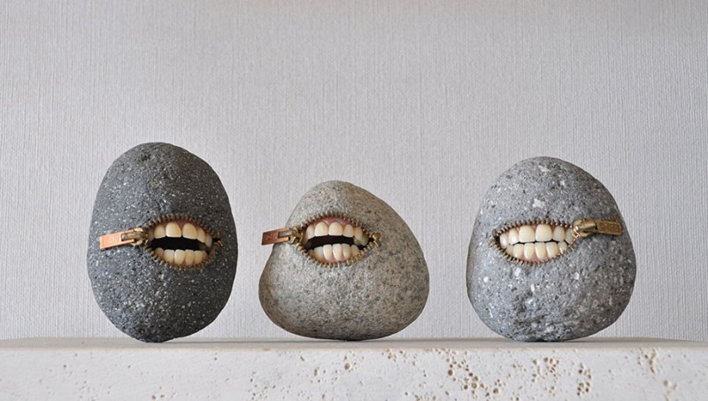 bizarre-surreal-stone-sculptures-impressive-work-of-art (7)