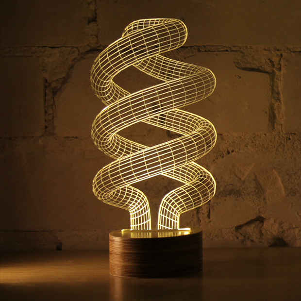 cool-optical-illusion-3d-led-lamp-design (10)