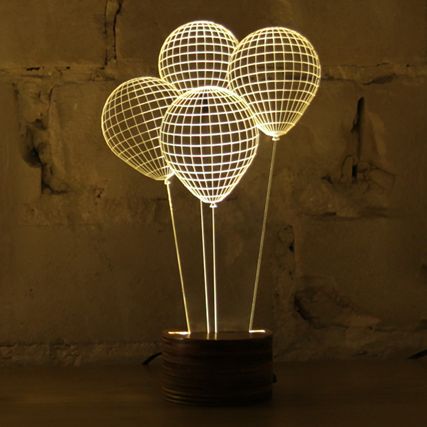 cool-optical-illusion-3d-led-lamp-design (11)