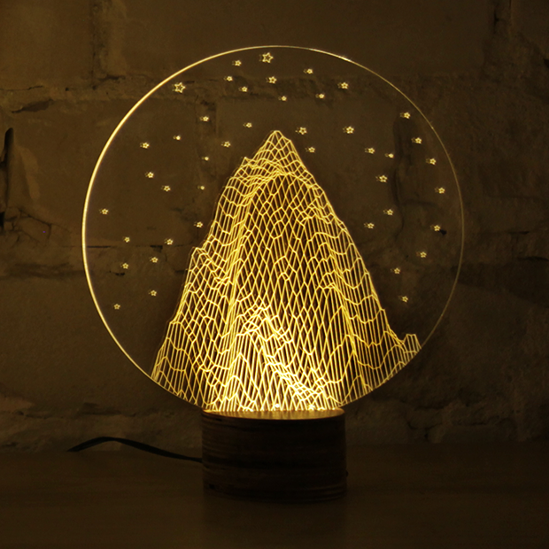 cool-optical-illusion-3d-led-lamp-design (12)