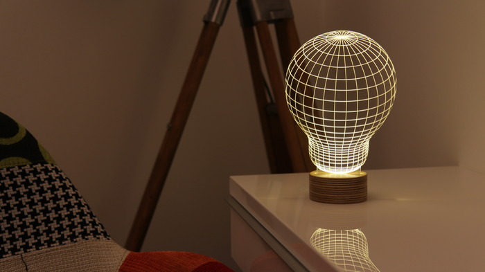 cool-optical-illusion-3d-led-lamp-design (2)