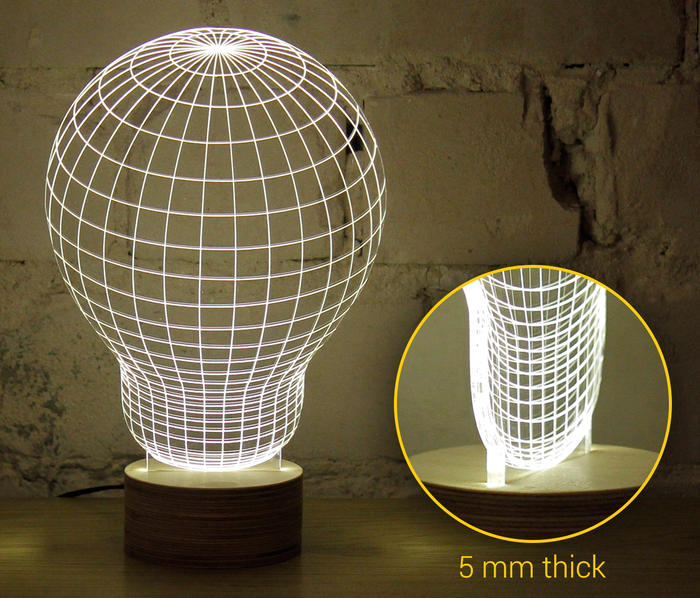 cool-optical-illusion-3d-led-lamp-design (3)