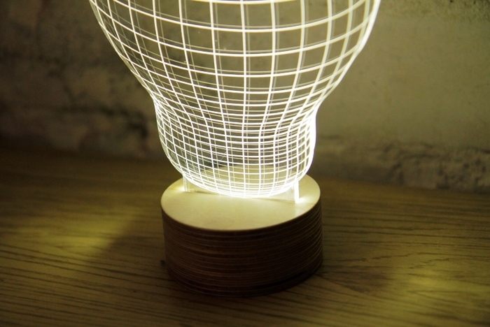 cool-optical-illusion-3d-led-lamp-design (4)