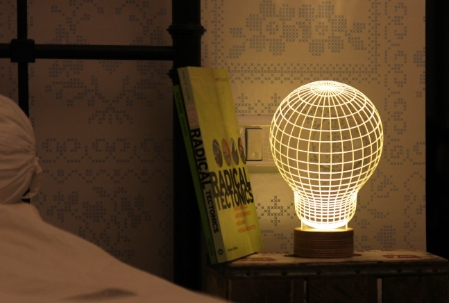 cool-optical-illusion-3d-led-lamp-design (7)