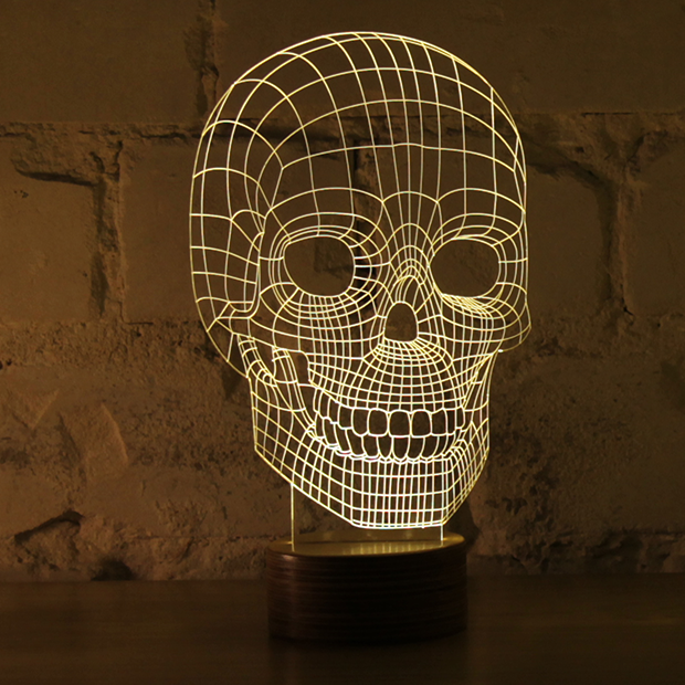 cool-optical-illusion-3d-led-lamp-design (8)