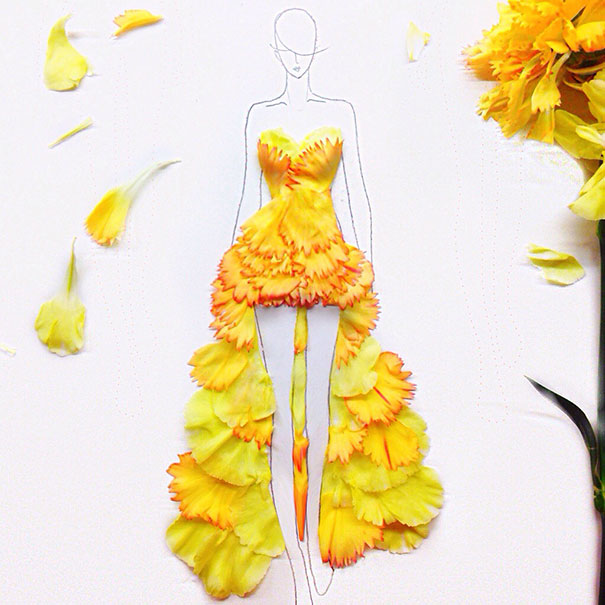 creative-beautiful-real-flower-petals-fashion-illustrations-clothing-sketches-design-inspiration (1)