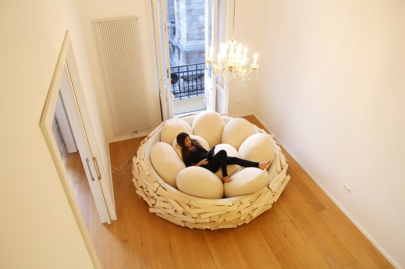 eye-catching-comfortable-sofa-bed-modern-design-birds-nest (3)