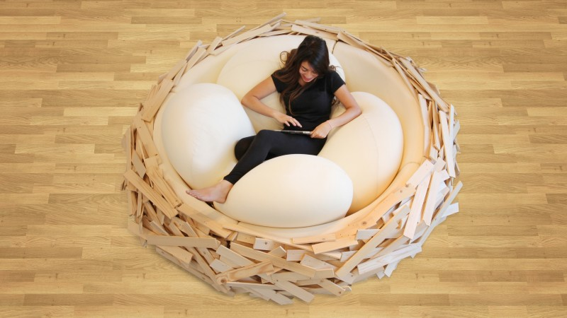 eye-catching-comfortable-sofa-bed-modern-design-birds-nest (6)